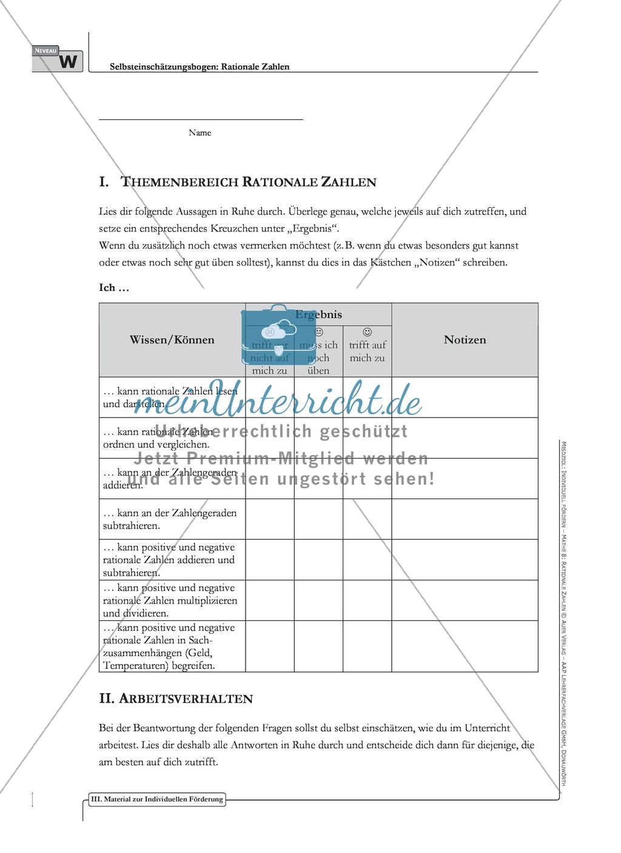 Ausgezeichnet Multiplizieren Und Dividieren Arbeitsblatt Positive ...