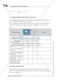 Mathematik, Zahlen & Operationen, rationale Zahlen, diagnose