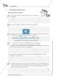 Einfache Sachaufgaben zu rationalen Zahlen aus dem Bereich Temperaturen und Geld Preview 2