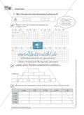 Vermischte Übungsaufgaben zur Multiplikation und Division von rationalen Zahlen Preview 2