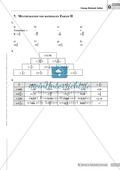 Vermischte Übungsaufgaben zur Multiplikation und Division von rationalen Zahlen Preview 6