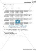Vermischte Übungsaufgaben zur Multiplikation und Division von rationalen Zahlen Preview 8
