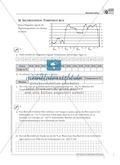 Textaufgaben zu rationalen Zahlen aus den Bereichen Geld und Temperaturen Preview 1
