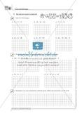 Grundlegende Aufgaben zu Gleichungen und Termen Preview 2