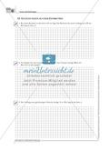 Kreative Aufgaben zur Gleichungen und Termen Preview 1