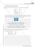 Kreative Aufgaben zur Gleichungen und Termen Preview 4