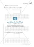 Kreative Aufgaben zur Gleichungen und Termen Preview 6