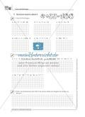 Auflösen einfacher Gleichungen mit einer Variablen Preview 1