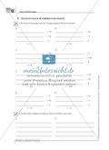 Auflösen einfacher Gleichungen mit einer Variablen Preview 3