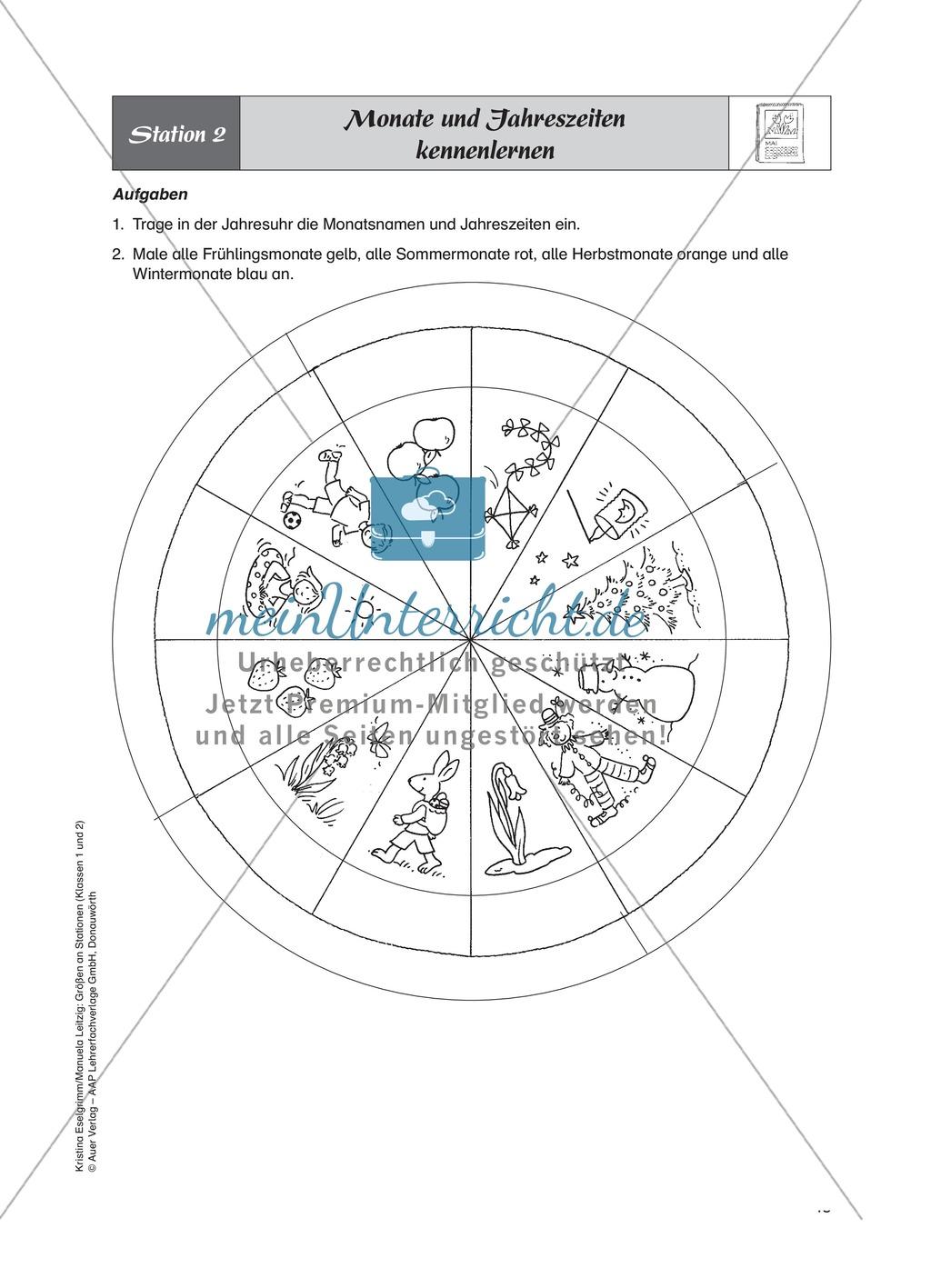 kennenlernen 2 monate origineller text für partnersuche