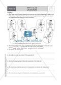 Mathematik, funktionaler Zusammenhang, Größen & Messen, zuordnen, Zeit, Maßeinheiten, Zeiteinheiten