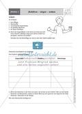 Mathematik, Funktion, Zahlen & Operationen, Größen & Messen, Scheitelpunkt, schätzen, Messen, Gewichte, Maßeinheiten, umrechnen von Einheiten