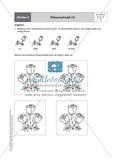 Stationenlernen zum Thema Kombinatorik Preview 2