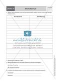 Stationenlernen zum Themenfeld Stochastik in Tabellen Preview 17