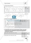 Schnelltest zur Erfassung des Lernstands im Bereich Spiegelung, Mathematik-Führerschein mit Selbstkontrolle Preview 5