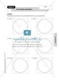 Stationenlernen mit dem Kreisgeobrett Preview 2
