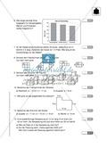 Klassenarbeit oder Lernkontrolle zu Maßeinheiten Preview 2