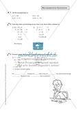 Mathematik, Funktion, Zahlen & Operationen, quadratische Gleichung, Algebra, textaufgaben