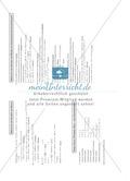 Bestimmung von Oberfläche und Volumen verschiedener Körper Preview 7