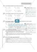 Gleichsetzungsverfahren Preview 1