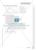 Vermischte Aufgaben zur den trigonometrischen Formeln Preview 4