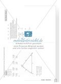 Vermischte Aufgaben zur den trigonometrischen Formeln Preview 7