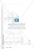 Vermischte Aufgaben zur den trigonometrischen Formeln Preview 8