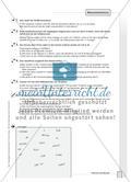 Aufgaben zu Logarithmen und Darstellungen von Abnahme- und Wachstumsprozessen Preview 3