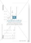 Aufgaben zu Logarithmen und Darstellungen von Abnahme- und Wachstumsprozessen Preview 4