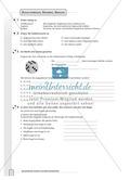 Vermischte Aufgaben zur Wahrscheinlichkeit und Statistik Preview 2
