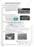 Vermischte Aufgaben zur Wahrscheinlichkeit und Statistik Preview 4