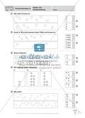Mathe-Führerschein Zahlen und Zahldarstellung Preview 3