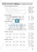 Mathe-Führerschein Zahlen und Zahldarstellung Preview 4