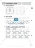 Mathe-Führerschein Geometrie Preview 10