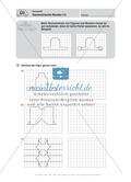 Mathe-Führerschein Geometrie Preview 7