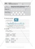 Mathe-Führerschein Geometrie Preview 8