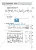 Mathe-Führerschein Geometrie Preview 9
