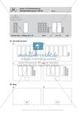 Zahlen und Zahldarstellung: Zahldarstellung bis 100 Preview 2