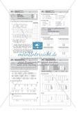 Zahlen und Zahldarstellung: Zahldarstellung bis 100 Preview 3