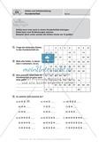 Zahlen und Zahldarstellung: Hunderterfeld Preview 1