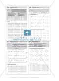Zahlen bis 1000: Einführung in halbschriftliches Dividieren Preview 3