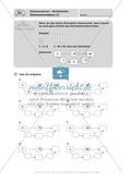 Mathefahrschule: Zahlenoperationen bis 1000 - Multiplikation Preview 4