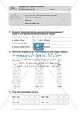 Zahlen bis 1000: Das Kommutativgesetz Preview 1