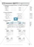 Mathe-Führerschein zum Thema Division Preview 1