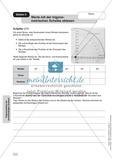 Eine trigonometrische Scheibe basteln und benutzen Preview 1
