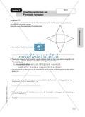 Stationenlernen: Berechnung von Körpern Preview 3