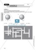 Herleiten der Volumenformel einer Kugel und Aufgaben zum Kugelvolumen Preview 2