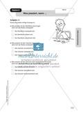 Herleiten der Volumenformel einer Kugel und Aufgaben zum Kugelvolumen Preview 3