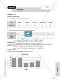 Sationenlernen: Statistik Preview 10