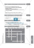 Sationenlernen: Statistik Preview 12